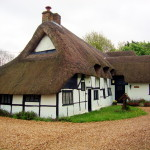 english cottage (1)
