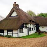 english cottage (1)
