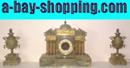 http://a-bay-shopping.com/