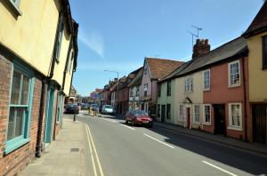 Colchester (10)