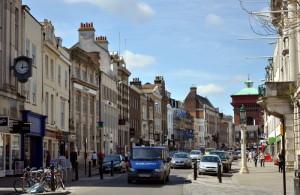 Colchester (4)