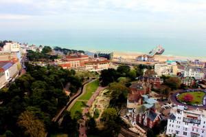 Bournemouth (4)