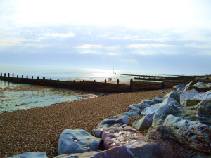 Selsey (1)