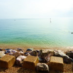 The wonderful beaches of Southern Britain (Part 2)