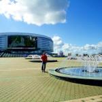 13 Arena (4)