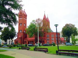2 Krasny kostel (2)
