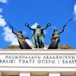 9 Bolshoi theatre (2)