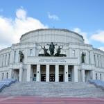 9 Bolshoi theatre (4)