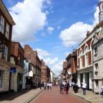 RochesterStreet