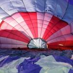 Theodosia ballooning (11)