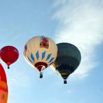 Theodosia ballooning (17)