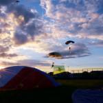 Theodosia ballooning (2)