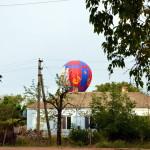 Theodosia ballooning (30)