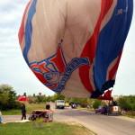 Theodosia ballooning (34)