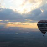Theodosia ballooning (39)