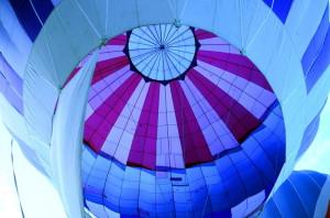 Theodosia ballooning (4)