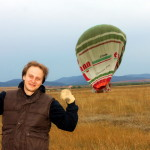 Theodosia ballooning (45)