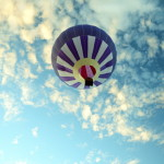 Theodosia ballooning (6)