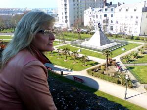 Boulogne (4)