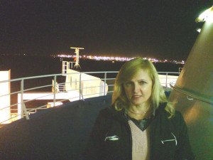 ferry (3)