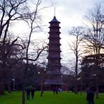 Kew garden (24)