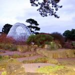 Kew garden (25)