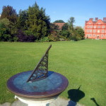 Kew garden (28)