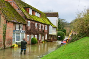 flood in England (17)