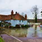 flood in England (3)