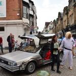 DoLorean (1)