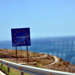 European tour (Part4)