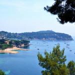 10 Beaulieu-sur-Mer (1)