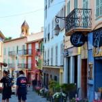 10 Beaulieu-sur-Mer (5)
