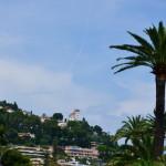 Cote d'Azur, Monako,Monte Carlo