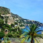 10 Monaco (5)