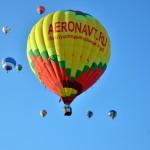 3 ballooning (16)