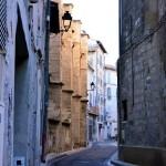 11 Avignon (11)