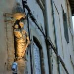 11 Avignon (13)