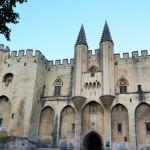 11 Avignon (15)