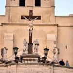 11 Avignon (16)