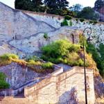 11 Avignon (2)