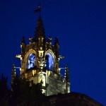 11 Avignon (24)