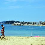 11 Toulon (2)