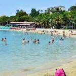 11 Toulon (3)