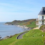 North Devon (3)