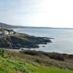 North Devon (4)