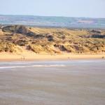 North Devon (6)