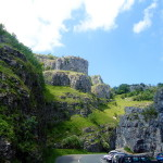 Cheddar Gorge, the Second Natural Wonder of Britain