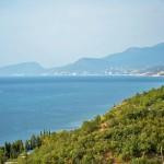 Crimea (4)