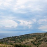 Crimea (6)